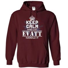 A1411 EVATT   - Special for Christmas - NARI - #candy gift #gift packaging. CHECK PRICE => https://www.sunfrog.com/Names/A1411-EVATT-Special-for-Christmas--NARI-gnary-Maroon-Hoodie.html?68278