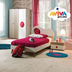 Juliet #avivamobilya #avivagencodasi #bebekodasi #cocukodasi #gencodasi #youngroom #kidsroom #babyroom #mobilya #furniture #karyola #yatak #bed #gardrop #wardrobe  #beşik #calismamasasi #masa #table #kitaplık #dekorasyon #decoration #bebek #cocuk #genc #baby #kid #young #genç #sandalye #chair #koltuk #armchair  #dekor #decor #dekorasyon #decoration #evdekorasyonu #homedecoration