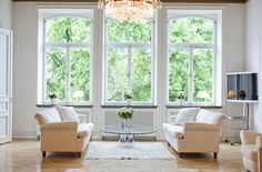 Home-Styling: Magnificent Houses - Casas Magníficas - Casa ou Palacete?