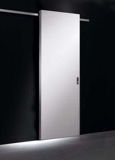 Easy, porta di Tre-P&Tre-Più | lartdevivre - arredamento online