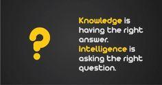 #Trivia #Quiz #Question #Knowledge