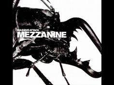 Massive Attack - Mezzanine (full album HD DOWNLOAD) - YouTube