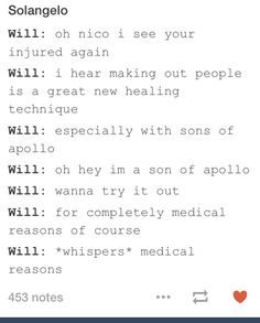 Hahaha, I love this because it sounds exactly like what I would do! Especially the whisper part, XD