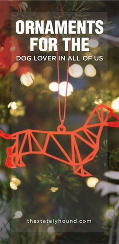 Christmas is extra special this year, we've created a set of dachshund bauble tree decorations that will bring the magic and cheer of the holiday season to any sausage dog lover's home. Available in 6 colour variations, we think you'd find that there's plenty to choose from for you to deck the halls this holiday season. Dog Dad Gifts, Dog Lover Gifts, Gifts For Dad, Dog Lovers, Dog List, Dog Id Tags, Dog Wedding, Deck The Halls, Christmas Baubles