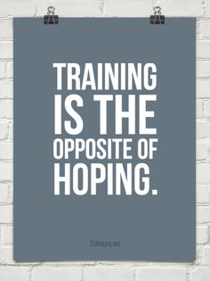 HYFR. Make shit happen. Need Motivation, Running Motivation, Fitness Motivation Quotes, Health Motivation, Running Inspiration, Motivation Inspiration, Fitness Inspiration, Motivational Quotes, Inspirational Quotes