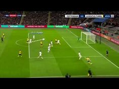Why young players can learn so much by watching Gonzalo Higuain Soccer Quotes, Turin, Training, Football, Reading, Board, Sports, Youtube, Blog