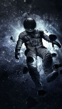 Science Discover Astronaut floating in space wallpaper Galaxy Wallpaper Mobile Wallpaper Iphone Wallpaper Wallpaper Wallpapers Poster Print Poster S Astronaut Wallpaper Floating In Space Major Tom Galaxy Wallpaper, Mobile Wallpaper, Wallpaper Backgrounds, Iphone Wallpaper, Astronaut Wallpaper, Floating In Space, Poster Print, Major Tom, Astronauts In Space