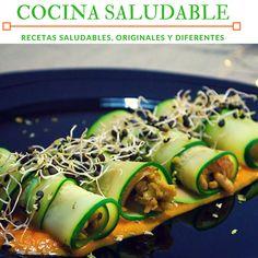 Impartido por Nazaret Pereira (Dietista y Cocinera especializada en Cocina Saludable)  DURACIÓN: 3 clases,   FECHAS: Lunes 5, 12 y 19 de junio.  De 18 a 21 horas