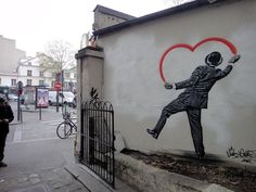 Street Art in Paris Nick_Walker_Paris_StreetArtNews-14