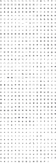 Get 720 Premium Vector Icon set for Web from IconDevs Best Web, Vector Icons, Icon Set, Layout, Graphic Design, Words, Designers, Graphics, Page Layout