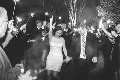 Charleston Weddings magazine spring 2015 / image by Carolina Photosmith