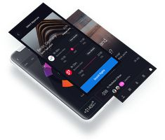 Ecoin aims to be the first cryptocurrency to onboard billion users with the worlds simplest onboarding strategy, Are you ready ? Make Money From Home, Make Money Online, How To Make Money, Number Games, Lottery Tickets, Cryptocurrency Trading, Word Of Mouth, Valentine Special, Blockchain