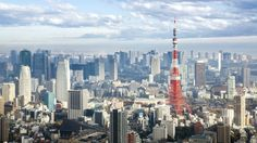 Overcoming Search Marketing Challenges in Japan - http://tweetadvise.com/overcoming-search-marketing-challenges-in-japan/