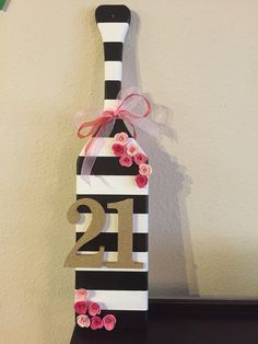 birthday sorority paddle 21 craft Source by Uploaded by user Kappa Delta Chi, Phi Sigma Sigma, Alpha Sigma Alpha, Theta, Sorority Paddles, Sorority Crafts, 21st Birthday Paddle, Big Little Paddles, Starbucks Birthday