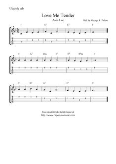 flirting signs he likes you song chords for a child