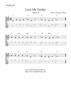 love-me-tender-ukulele.png (PNG Image, 1131×1600 pixels) - Scaled (48%)