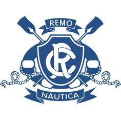 Clube do Remo - BRA: 1925