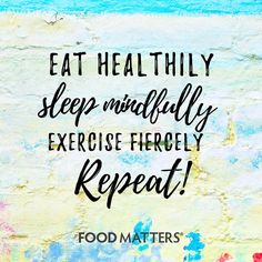 109 Best Nutrition: Inspirational Quotes images | Nutrition ...