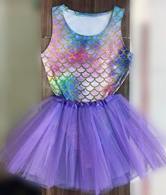 Fantasy Party, Mermaid Theme Birthday, Halloween Outfits, Justin Bieber, Birthday Parties, Cosplay, Hair Styles, Minis, Clothes