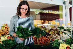 Gesund ernähren bei Stress und Zeitmangel | Projekt: Gesund leben | Clean Eating, Fitness & Entspannung