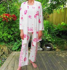 Laila Goddess by Laila Ghattas - Fashion, Toronto, ON Lighthouse, Toronto, Cover Up, Artists, Dresses, Fashion, Bell Rock Lighthouse, Vestidos, Moda