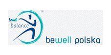Bewell Polska oferuje produkty najwyższej szwajcarskiej jakości. Wszystko co sygnujemy naszą marką powstaje pod czujnym okiem wykwalifikowanych specjalistów i jest połączeniem tradycji oraz nowej technologii. W ofercie Oryginalny Szwajcarski Koński Balsam Ziołowy, krem z mleka klaczy oraz balsam kartoflany.