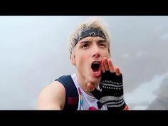 M-AM PIERDUT ÎN MUNTE LA 2000 DE METRII!! - YouTube