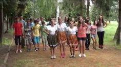 HAPPY ZŠ Sačurov - YouTube Dolores Park, Soccer, Happy, Youtube, Football, Ser Feliz, Soccer Ball, Happiness, Futbol