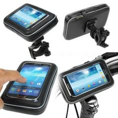 Best Bike Phone Mount >> 10 Top 10 Best Bike Phone Mounts In 2017 Images Bike Mount Phone