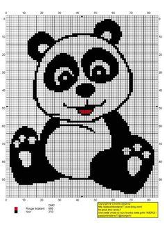 So very sweet Cat Cross Stitches, Cross Stitch Baby, Cross Stitch Animals, Cross Stitch Charts, Cross Stitch Designs, Cross Stitching, Cross Stitch Patterns, Baby Embroidery, Cross Stitch Embroidery