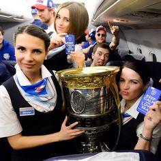Наши победители @hcska#flightattendant#itsme#стюардесса#stewardess#look#photo#piter#spb#happy#smile#улыбка#me#cabincrew#crew#face#facetoface#day#настроение#я#me#spring#вечер#itsme#питер#спб#СКА#СКАзанамиПитер#girls#девочкитакиедевочки#work#СКАЧемпион#кубокгагарина