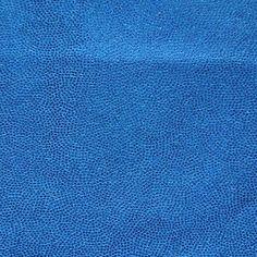 Fog Foil Nylon-Spandex