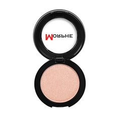 Morphe Brushes Pressed Pigment Shade: Powder Room Price: £4.95