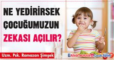 Beklentilerimiz ne kadar az ise mutluluğumuz o kadar. Diy And Crafts, Hair Beauty, Education, Tips, Allah, Dental Caries, Training, Allah Islam