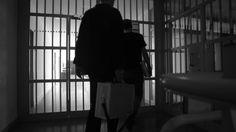 """VIDEO: Proust in Prison (Work in Progress, Trailer)  Spettacoli teatrali, presentando il progetto radiofonico RADIO SCATENATA, creato con detenuti del carcere LA STAMPA di Lugano. Cent'anni dopo la nascita della grande opera di Marcel Proust, la Markus Zohner Arts Company legge """"Alla ricerca del tempo perduto"""" con detenuti del penitenziario LA STAMPA di Lugano. Nasce un progetto radiofonico e teatrale toccante, di grande impatto e profondità. Sense Of Life, Marcel Proust, Lugano, Prison, Touring, Video, Man, Grande, Theatre"""
