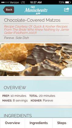 Yummy, Matzos Ball Soup | Passover | Pinterest | Soups, Yummy Recipes ...