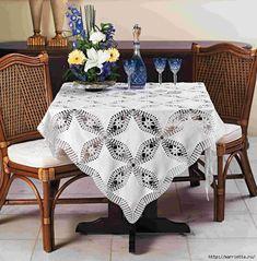 Masa örtüsü ve kanca kenarına kırpın. Programı (4) (667x677, 373KB)