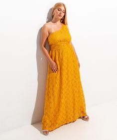 Regular Fit : Φόρεμα μάξι με έναν ώμο-9387 Shoulder Dress, One Shoulder, Formal Dresses, Fashion, Dresses For Formal, Moda, Formal Gowns, Fashion Styles, Black Tie Dresses