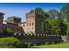 Haus   Abbadia Lariana, Lombardei, Italien   domaza.li - ID 2047985