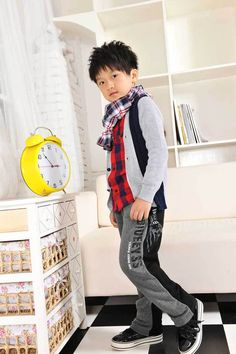NEW Arrival Children Kids Pants Long Trousers Letter Print Cotton Boys Wear Hot Sales, Boys Joggers, Joggers Outfit, Boys Winter Clothes, Cheap Pants, Boys Wear, Kids Pants, Winter Colors, Cotton Pants, Kids Clothing
