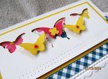 My Swap Stampin' Up! Demonstrator Wendy Leehttp://www.stampinup.net/esuite/home/wendylee13/project/showAlbum.soa?albumId=106700