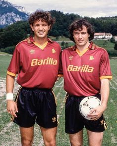 As Roma, Game, Classic, Style, Football Squads, Memoirs, Derby, Swag, Gaming