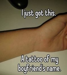 Funny - Top 20 Funny Memes to Make You Smile funny funnymemes funnypictures funnyquotes funnyanimals jokes funnytexts Stupid Funny Memes, Funny Relatable Memes, Funny Pins, The Funny, Funny Stuff, Funny Texts, Funny Drunk, Drunk Texts, 9gag Funny