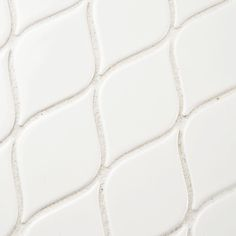 Featuring a fluid simple alternative to the traditional lantern shape is our Adagio Glossy White. The clean crisp white offers a touch of elegant style making it great for a variety of decors. #tileaddiction #ihavethisthingwithtile #tile #tilestyle #merolatile #merolatilestyle #Moroccan #architecture #merolatile #floordipity #floor #floortiles #walltiles #mosaic #mosaictile #porcelain #porcelaintiles #interiordesign #interior #kitchen #bathroom #home #luxury #exterior #decor #homedecor…