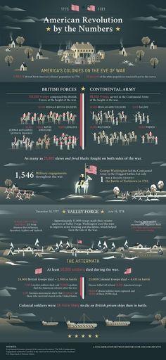 sons of liberty, american revolution, infographics Historia Universal, American Revolution Timeline, American Revolution Battles, American History Lessons, History Facts, World History, Family History, Military History, Revolutions
