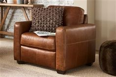 Next Official Site: Shop for Clothes, Shoes, Electricals, Homeware & Sofa Seats, Sofa Chair, Sofas, Armchairs, Occasional Chairs, Recliner, Cosy, Sweet Home, Lounge