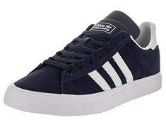 c6c32bbc3 Adidas campus vulc – Go for skating adidas campus vulc adidas menu0027s  campus vulc ii adv