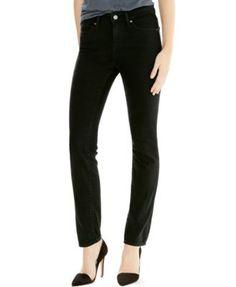 Levi's® 712 Slim-Fit Jeans   macys.com