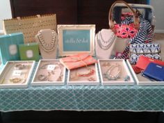 Like what you see? Host a Stella and Dot Trunk Show tonight! Visit http://www.stelladot.com/apena for more information. #SDTrunkShow
