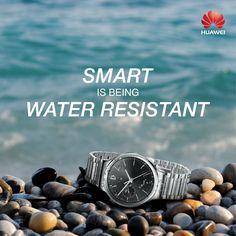 Huawei Watch, Dips, Water, Movie Posters, Gripe Water, Sauces, Film Poster, Dip, Billboard